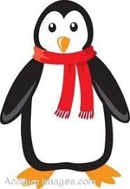 holiday penguin clip art. Delighful Clip Holiday Penguin  Google Search For Holiday Penguin Clip Art