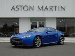 aston martin vanquish 2015 blue. aston martin v8 vantage 2dr 420 47 3 door coupe 2015 image vanquish blue