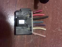 2005 chevrolet trailblazer blower fan motor stopped working 22 blower fan motor stopped working