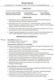 Click Here To Download This Restaurant Manager Resume Template! Http ...