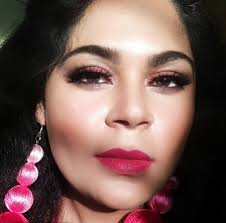 indian makeup look affordable indian makeup tutorial glamorous yet simple makeup look for parties and function blended with beauty