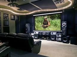 home theater hd projector. high end home theater use 120\ hd projector