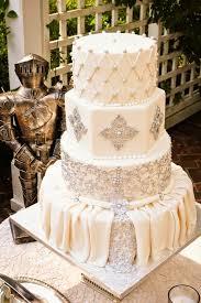 most beautiful wedding cakes 2015. Interesting Beautiful Most Beautiful Wedding Cakes Inside 2015 S