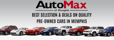automax of memphis memphis tn used car s shopping options