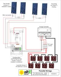 solar cell wiring diagram wiring diagram and hernes solar cell wiring diagram and schematic design