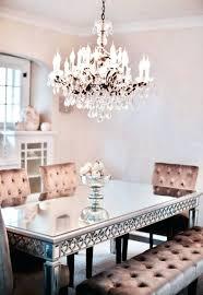 contemporary dining room lighting contemporary modern. Modern Dining Light Medium Size Of Fixtures Contemporary Room Inspirational Beautiful Fixture Lighting 7