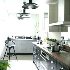 Cheap kitchen lighting Sink Contemporary Kitchen Lighting Ideas Kitchen Ideas Pictures Contemporary Kitchen Design Ideas Cheap Kitchen Ideas Simple Kitchen Designer Cheap Grey Kitchen Tvsatelliteinfo Contemporary Kitchen Lighting Ideas Kitchen Ideas Pictures