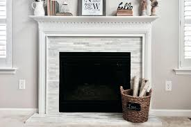 fireplace tile designs images adhesive