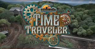 Image result for silver dollar city photos