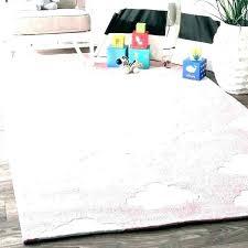 dallas rug s rug medium size of living area rugs dallas custom