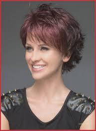 Long Pixie Haircuts 2019 Undercut Pixie Hairstyles 265088 10