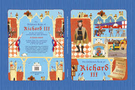 richard iii essay starting an essay on william shakespeareatildecenteuroacirc132cents richard iii organize your thoughts and more at our handy dandy shmoop writing lab