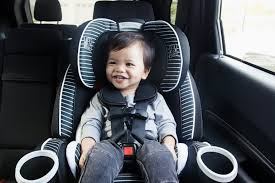 best convertible car seats of 2019