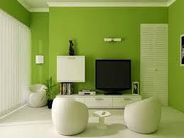 interior paint color trendsInterior Paint Color Trends  remeslainfo