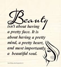Quotes About Inner Beauty Cool Inner Beauty Quotes Magnificent Inner Beauty Quotes Fine Inner