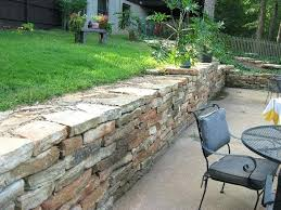 retaining wall stones sy retaining wall thick flat stone dry stack retaining wall blocks retaining wall