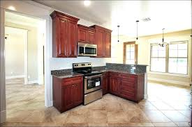 kitchen cabinet trim molding kitchen cabinets without crown molding home furniture design