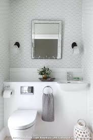 homebase bathroom accessories bathroom tile ideas best of bathroom shaver light with contemporary powder room with