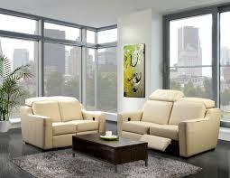 god home furniture home decor trends godby home furniture2