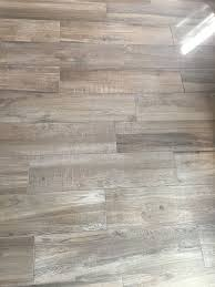 coastal farmhouse wood look tile flooring dallas white granite best 2016 vinyl stone