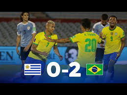 Brazil vs ecuador brazil are unbeaten in their last nine meetings with ecuador ecuador haven't beaten brazil in any competition since 2004 Brazil Vs Ecuador Date Time And Tv Channel In The Us For Conmebol World Cup Qualifiers 2022
