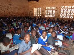 malawi school jpg
