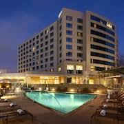 ALL Hotels by Hilton Hotels in Celina, TX from ¥12,877   Expedia
