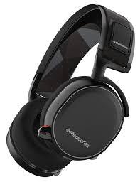 Fractal Design Define R5 Amazon Com Fractal Design Define R5 Black Atx Midtower