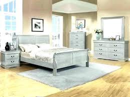 grey wood bedroom furniture – ercolimarco