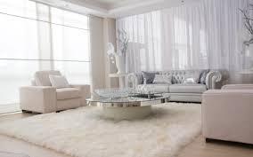 Luxury Living Room Furniture White Room Luxury Living Room Hd Wallpaper