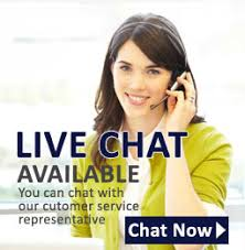 buy assignment online uk assignment uk livechat banner