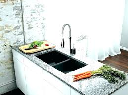 Utility Sink Backsplash Mesmerizing Garage Utility Sink Install Utility Sink Utility Sinks For Laundry