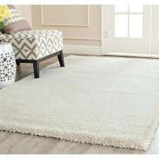 area rugs san go area rugs big lots chair com throughout great attractive big lots area rugs home designs outdoor does have pertaining to