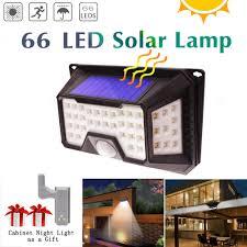 Kopen Goedkoop Led Zonne Verlichting Lamp Outdoor Verlichting Voor