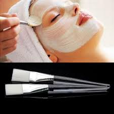 diy makeup brush eye mask brush use soft mask treatment cosmetic beauty makeup tool brand new foonbe cosmetic brands elf cosmetic from dare