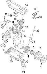 volvo t6 engine diagram volvo wiring diagrams online