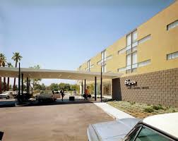 Interior Design Schools California Best Society Of Architectural HistoriansSouthern California Chapter