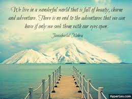 Quotes On Adventure Extraordinary 48 Best Adventure Quotes Wanderlust Travel Quotes With Images