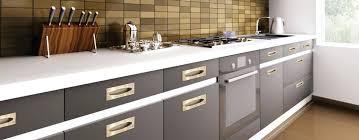 Wholesale Kitchen Cabinet Distributors Mesmerizing Wholesale Cabinet Hardware Distributors Ririmestica