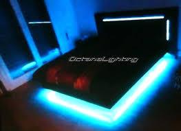 cool mood lighting. Led Cool Mood Lighting S