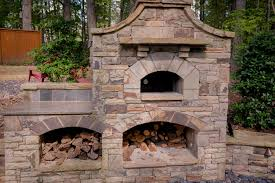 to enlarge image atlanta pizza oven builder jpg