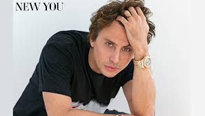 Image result for Jonathan Cheban