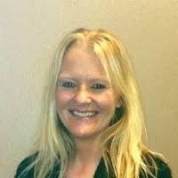 Tricia Koehler - Sr. Talent Acquisition Partner - Thomson Reuters ...