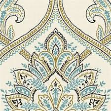 Small Picture Smc Designs Upholstery Fabric LornaTide Fabrics Pinterest