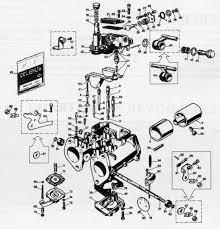 Opel Ascona Wiring Diagram