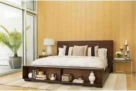 Living Spaces Bedroom Furniture Living Spaces Bedroom Living Spaces Bedroom Preloaddean Sand
