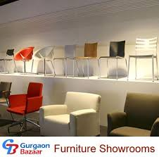 furniture showroom design ideas. furniture showrooms using platform to create extra display space showroom designshowroom ideasfurniture design ideas h