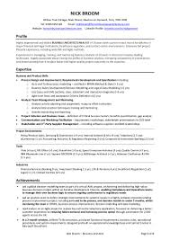 Scrum Master Resume Sample Scrum Master Resume Sample Velvet Jobs 100 100 100 Agile Scrum 52