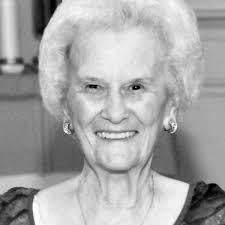 RUTLEDGE, Josephine   Obituaries   journalnow.com
