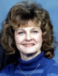 Wanda Bruce Obituary - Lowell, Indiana , Sheets Funeral Home & Cremation  Services | Tribute Archive